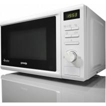 Mikrodalğalı soba Gorenje MMO 20DGW II