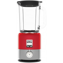 Blender Kenwood kMix BLX 750RD