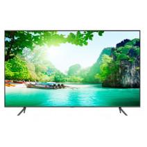 """4K UHD 55"""" Smart TV Samsung QE55Q70TAUXRU"""