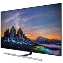 """4K UHD Televizor 55"""" Smart TV Samsung QE55Q80RAUXRU"""