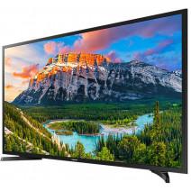 "Full HD Televizor 43"" Smart TV Samsung UE43N5300AUXRU"
