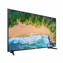 """4K UHD Televizor 50"""" Smart TV TV Samsung UE50NU7097UXRU"""
