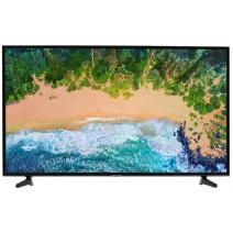 """4K UHD Televizor 43"""" Smart TV TV Samsung UE43NU7090UXRU"""