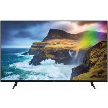 """4K UHD  55"""" Smart TV Samsung QE55Q77RAUXRU"""