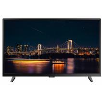 "HD Televizor 32"" Zimmer ZM-TVH3235"