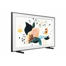 "4K UHD  50"" Smart TV Samsung The Frame QE50LS03TAUXRU"