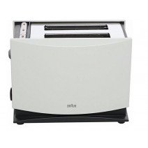 Toster Braun HT400 White
