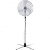 Ventilyator Polaris PSF 3040RC