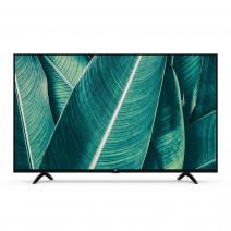 Televizor MI TV43〞UHD(V57R)