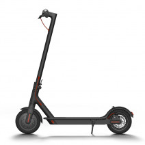 Mi Electronic Scooter Black