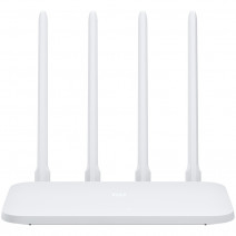 Mi Router 4C Global White