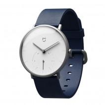 Saat Mi Quartz Watch (White)