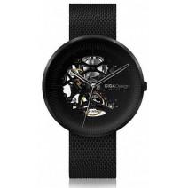 CIGA Design My Mechanical watch