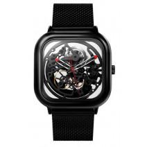 CIGA Design Full Hollow Mechanical watch