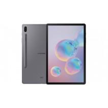 Planşet Samsung T865 Galaxy Tab S6 10.5 LTE 128GB Gray