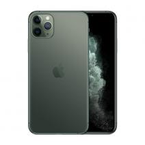 Apple IPhone 11 Pro Max 256 GB Dual-Sim