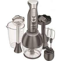 Blender Arzum Presto Plus