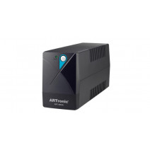 ARTronic 600 Line Interactive UPS [ART600]