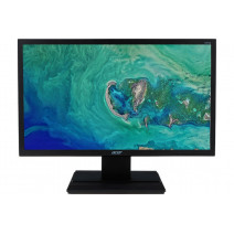 Acer V226HQLBid Monitor [UM.WV6EE.015]
