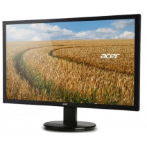 Acer K222HQL (UM.WW3EE.001) Monitor