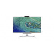 Acer Aspire C22-865 All-in-One [DQ.BBSMC.003]