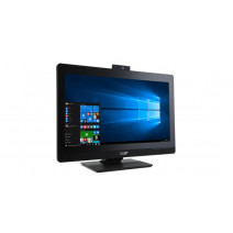 Acer Veriton All-in-One Z4820G HTech [DQ.VPJER.001]