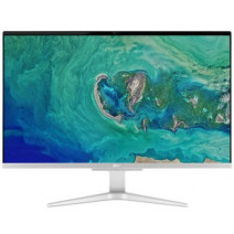 Acer Aspire C22-865 All-in-One [DQ.BBRMC.001]