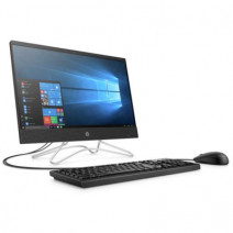 HP 200 G3 All-in-One PC [3VA37EA]