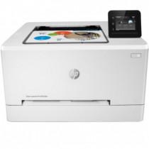 HP Color LaserJet Pro M254dw [T6B60A]