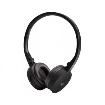 Qulaqcıq HP H7000 Black Bluetooth Wireless Headset (H6Z97AA)
