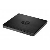 HP External USB DVDRW Drive [F2B56AA]