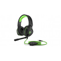 HP Pavilion Gaming Headset 400 [4BX31AA]
