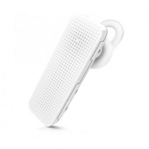 HP H3200 White Bluetooth Wireless Headset [G1Y52AA]
