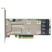 Lenovo ThinkSystem RAID 930-8i 2GB Flash PCIe 12Gb Adapter [7Y37A01084]
