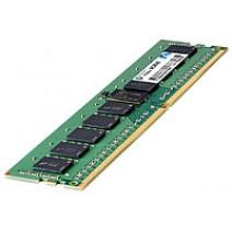 HP 16GB (1x16GB) DDR3-1600 MHz ECC Registered RAM [A2Z52AA]