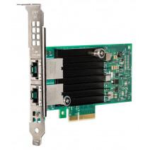 Lenovo Intel X550-T2 Dual Port 10GBase-T Adapter [00MM860]
