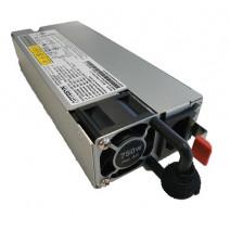 LenovoThinkSystem 750W Platinum Hot-Swap Power Supply [7N67A00883]