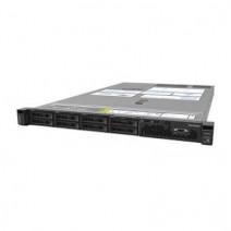 Lenovo ThinkSystem SR530 [7X08A078EA]