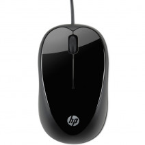 HP X1000 Mouse [H2C21AA]