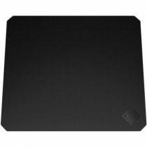 HP OMEN Mouse Pad 200 [3ML37AA]