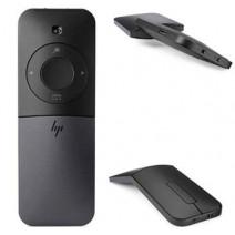 HP Elite Presenter Mouse [2CE30AA]