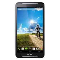 Acer Iconia Talk S A1-724-Q6YQ Dual Sim [NT.L7ZEE.001]