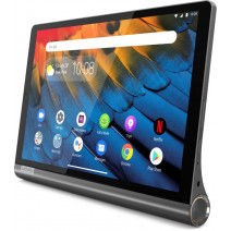 Lenovo Yoga Smart Tab-X705X [ZA540009RU]