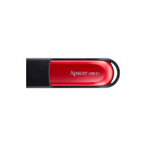 Apacer 16 GB USB 3.1 Gen1 AH25A Red