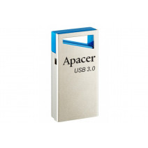 Apacer 16 GB USB 3.1 Gen1 AH155 Blue