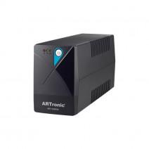 ARTronic 2000 Line Interactive UPS [ART2000]