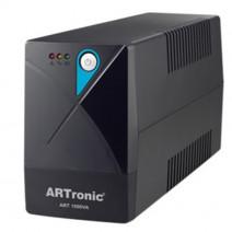ARTronic 1000 Line Interactive UPS [ART1000]