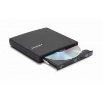 Lenovo External USB DVD-RW Optical Disk Drive [7XA7A05926]