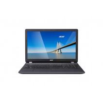 Acer Aspire ES 15 ES1-533-P878 [NX.GFTER.004]