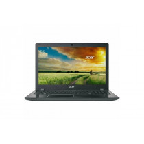 Acer Aspire A315-55G-51PM [NX.HEDER.036]